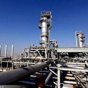 $20b to Develop West Karun Oilfields