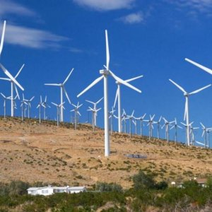 Wind Farms Off Limits for $7.5b Fund in Australia