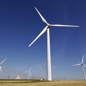 Germans to Build Wind Farm in Khuzestan