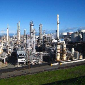 Central Asia Potential Market for Iran Gasoil