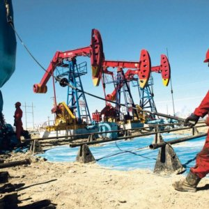 NIOC: Iran Secure for Crude Investors