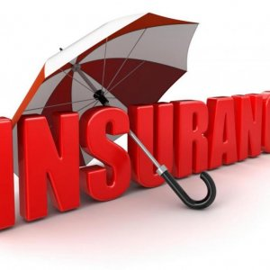 Ease of Sanctions Will Help Boost Insurance