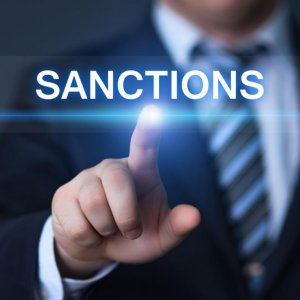 Return to Pre-Sanctions Era Takes Time