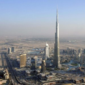 Sanctions Relief to Revitalize UAE Businesses