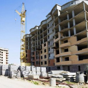 Efforts to Legalize  Real-Estate Leasing by Banks