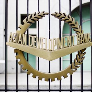 AIIB to Launch in 2016 With Iran as Founding Member