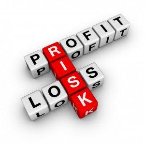 Insurance Co. Profits Skyrocket