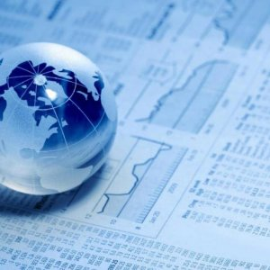 Slow Growth Predicted for Insurance Industry
