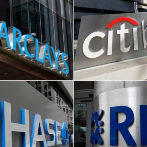 Global Banks to Enter Iran Cautiously