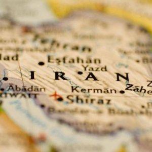 "Iran's Finances ""Positive"""
