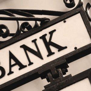 Call for Banking Deregulation