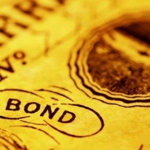 Financing Needs Debt Securities