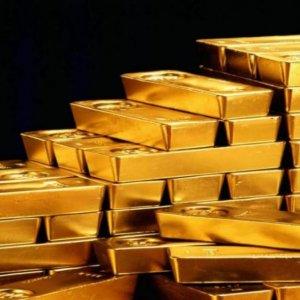 Repatriated Gold Worth $700m