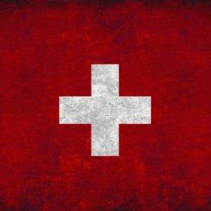 Derivatives Workshop in Switzerland