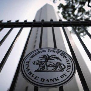 RBI to Facilitate $6.5b Debt Repayment