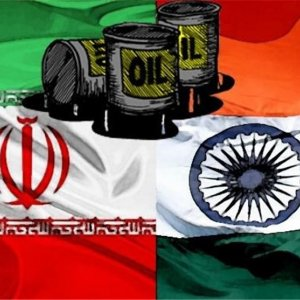 India, Iran Working on $6.5b Oil Payment