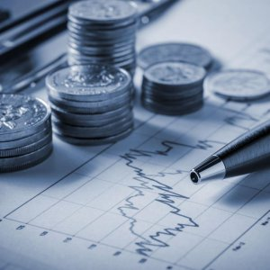 Call for Expanding Mutual Funds