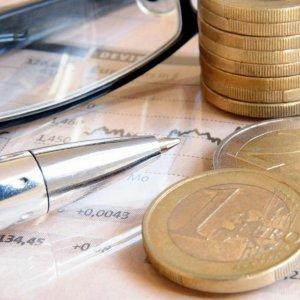 New Tax Exemptions Will Help Lift Capital Markets