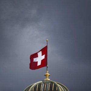 Swiss Shock Hits Tehran, Azadi Soars to 9-Month High