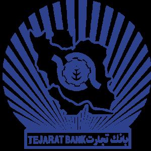 Bank Tejarat Plans Int'l Expansion