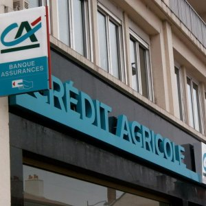 French Bank Fined for US Sanctions Violations