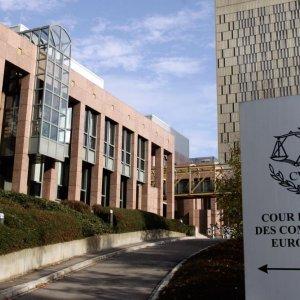 EU Court: Bank Mellat Unfairly Sanctioned