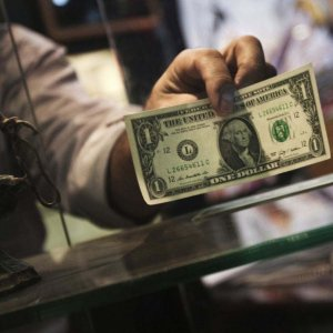 FDI Linked to Single Forex Rate