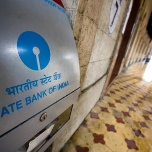 CBI Asks India to Reactivate Bank A/Cs