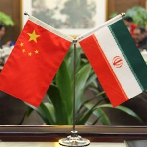 Currency Swap Planned With China