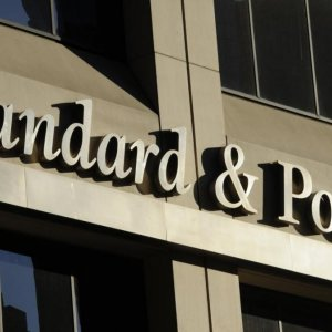 S&P: Lifting Sanctions Will Restart Economy