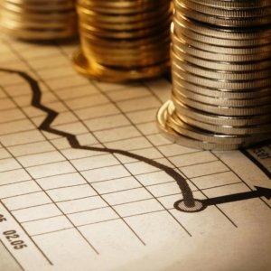 Gov't Planning to Launch Debt Market