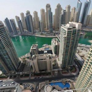 Dubai Property Market to Gain Momentum
