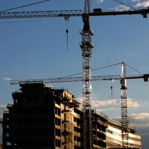 P/R for Housing Market Indicates Stability