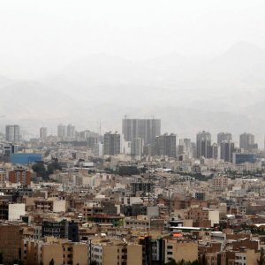 Iran Poised  to Embrace Global Finance