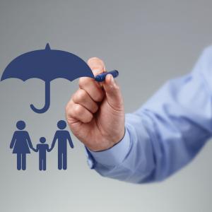 Life Insurance Gets Short Shrift