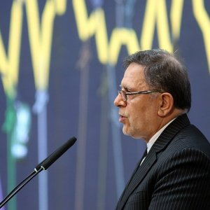 Seif :Further Interest Rate Cut Likely