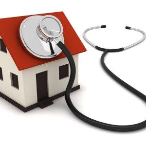 Long-Term Loans Can Lift Property Market