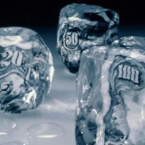 Frozen Assets Released