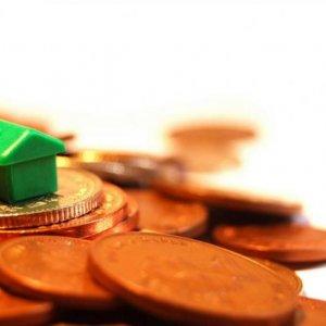 Housing Market Performance Poor