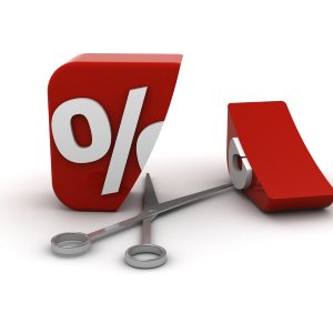 Inter-Bank Rates Down to 21.5%