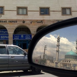 CBI Calls for Islamic Banking Roadmap