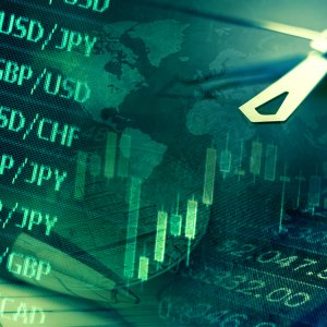 Businesses Push for Stable, Single Forex Rates