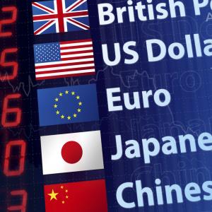Forex Derivatives Market Vital