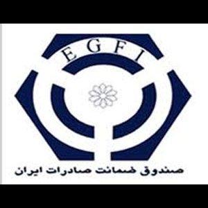 EGFI Looking to Raise Exports