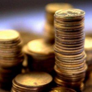 Treasury Bills At-a-Glance