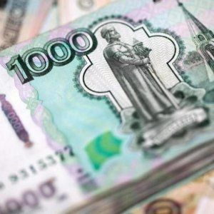 Iran-Russia Trade May Bypass Dollar