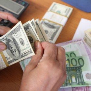 New Measures for Money Transfer