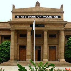 Pak Bank to Resume Ties