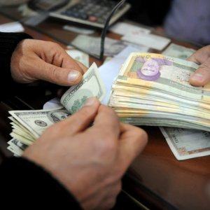 Majlis Uneasy With Extended Delays in Banking Reform