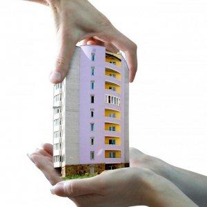 Housing Bank Offers New Scheme